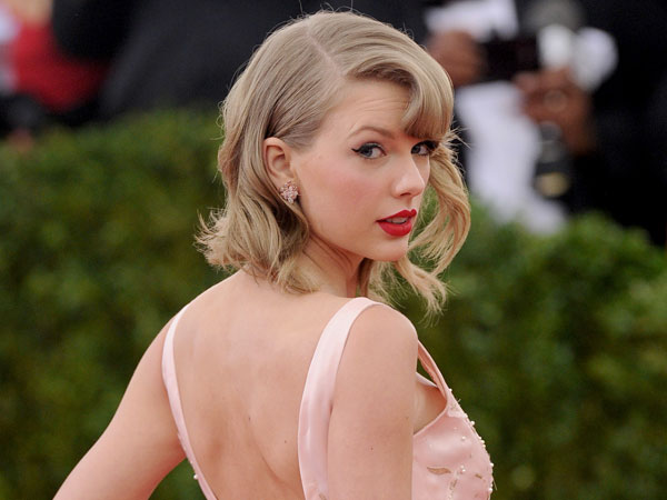 12 Celebrities με υπέροχα κοντά κουρέματα!
