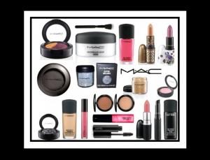 Τα απαραίτητα προϊόντα ομορφιάς που πρέπει να έχεις!