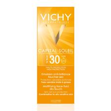 medium_Vichy_Capital_Soleil_Face_Dry_Touch_SPF30_50ml_1392725777