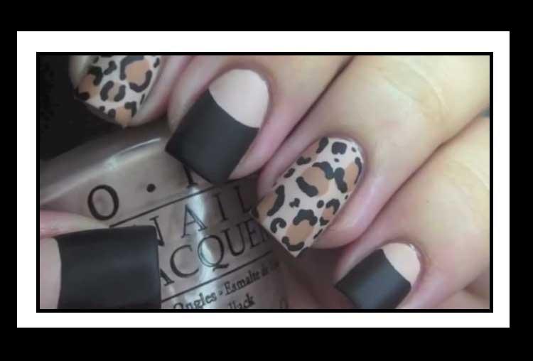 nails-art-sxedia-nixia-ediva.gr