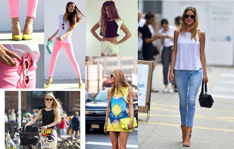 street-style-fashion-ediva.gr