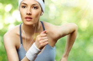 Μουσική και Υγεία