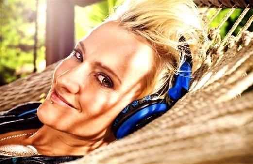 Μουσική και Υγεία: Επιρροή και αποτελέσματα!