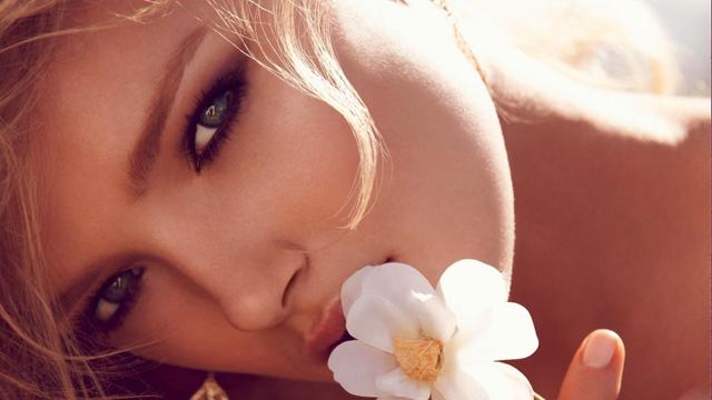 Μυστικά ομορφιάς και περιποίησης προσώπου για γυναίκες μετά τα 30
