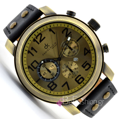 a073452459 16 Φθηνά αδιάβροχα ρολόγια που πρέπει να δεις!