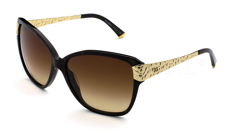 235aea7e8b 15 επιλογές για Γυαλιά Ηλίου (Dolce Gabbana