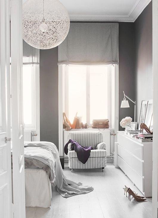 24 Ιδέες για τη διακόσμηση εφηβικού δωματίου! | ediva.gr