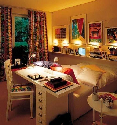 24. Black Bedroom Furniture Sets. Home Design Ideas