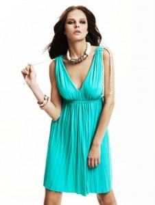 καλοκαιρινά Φορέματα ediva.gr