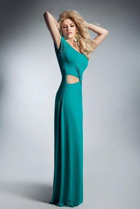 15 Μοναδικά καλοκαιρινά φορέματα (Lynne 6d813f40ba6