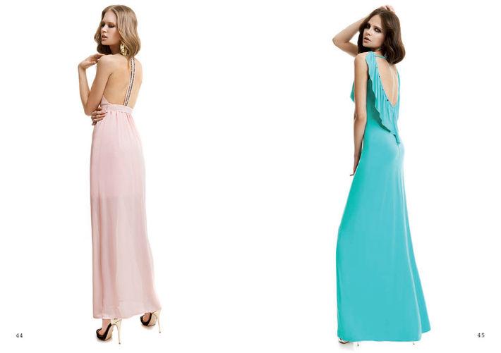 e5887dfdea5f 15 Μοναδικά καλοκαιρινά φορέματα (Lynne