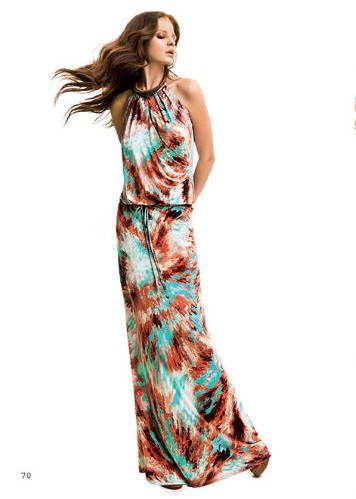 2db9e22b428 15 Μοναδικά καλοκαιρινά φορέματα (Lynne, Toi&Moi, Paranoia)