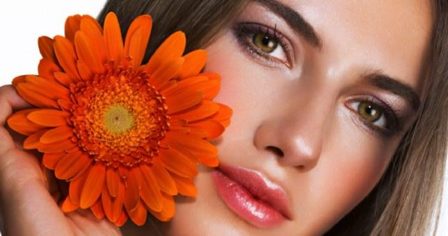 7 Συμβουλές για τέλειο καλοκαιρινό μακιγιάζ!