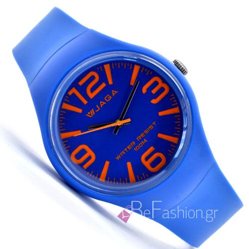 c3dbe883fc2 16 Φθηνά αδιάβροχα ρολόγια που πρέπει να δεις!