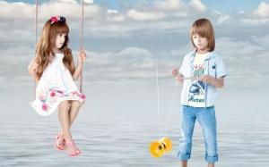 παιδικά ρούχα ediva.gr