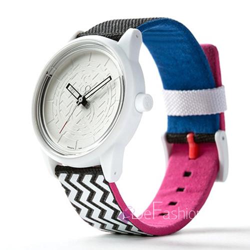 e586bd520f8 Και για το αγόρι σου αδιάβροχα ανδρικά ρολόγια Daniel Klein