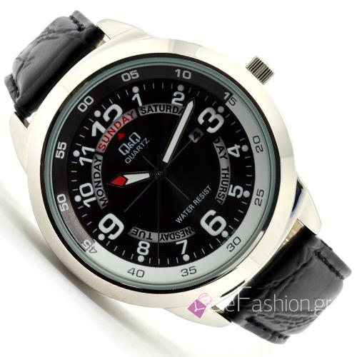 16 Φθηνά αδιάβροχα ρολόγια που πρέπει να δεις! 396564a1a72