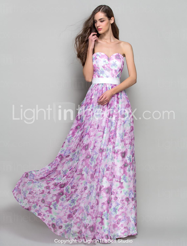 3136e132efe 15 Υπέροχα φορέματα για γάμο και βάφτιση!