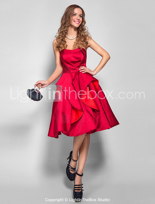 7d5e62da516 Δες επίσης: 15+1 Οικονομικά φορέματα για γάμο!