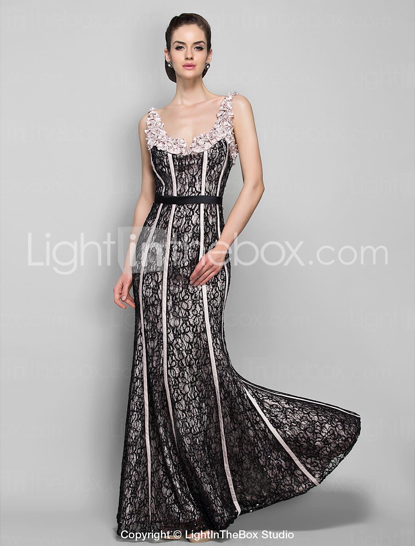 5a84acfae378 Ένα υπέροχο φόρεμα σε άλφα γραμμή και με girly διάθεση που βρήκαμε εδώ