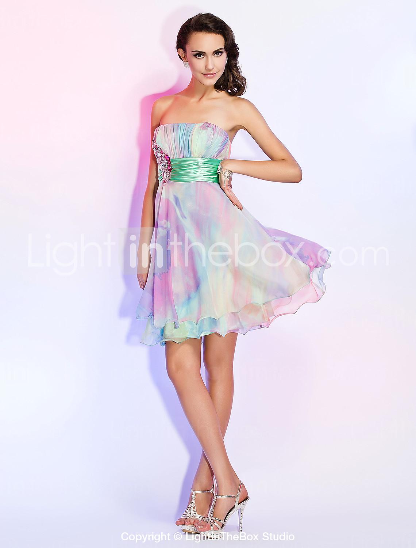 Ένα μακρύ μπεζ αέρινο φόρεμα για οποιαδήποτε περίσταση που μπορείς να βρεις  εδω bc64b9f2deb
