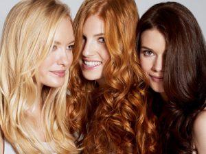 5 πράγματα που πρέπει να ξέρεις πριν ανοίξεις το χρώμα μαλλιών σου!