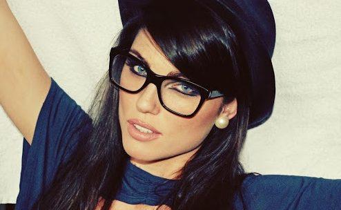 Δες ποια γυαλιά σου ταιριάζουν ανάλογα με το σχήμα προσώπου σου!