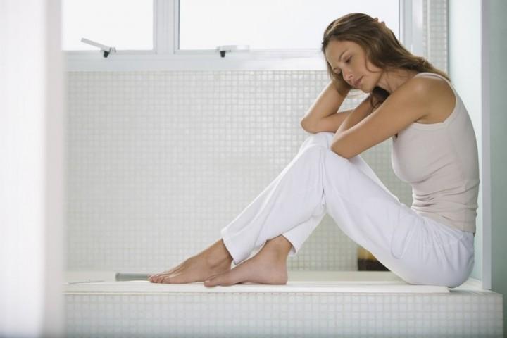 5 Τρόποι να προλάβεις την κατάθλιψη!