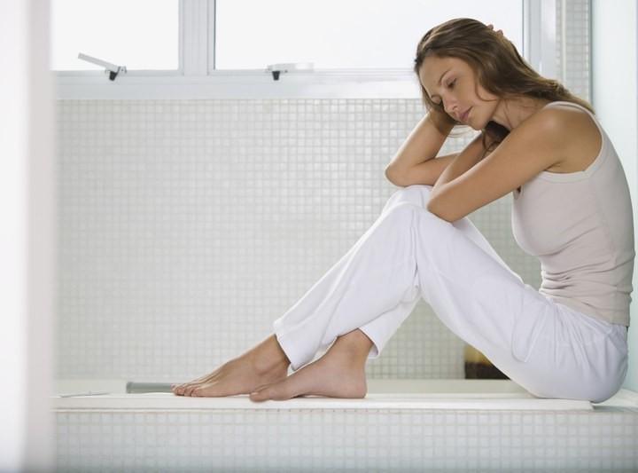 5 Τρόποι να προλάβεις την κατάθλιψη