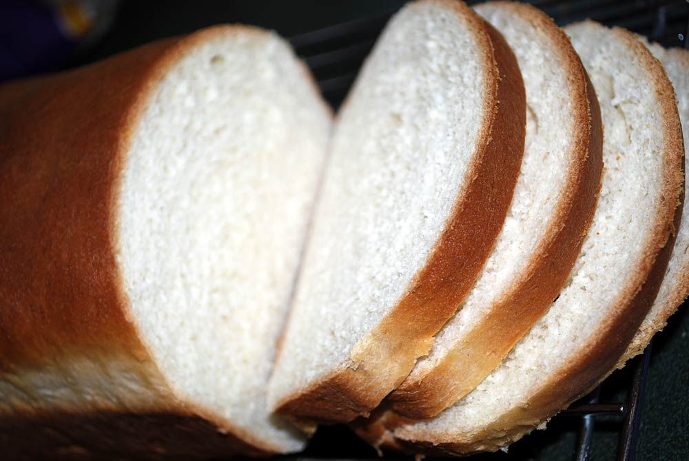 6 Απαγορευτικές τροφές μετά την άσκηση ediva.gr