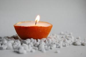 DIY κερί πορτοκαλιούυ ediva.gr g (6)