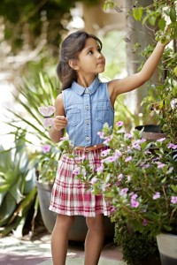 M&Co παιδικά ρούχα