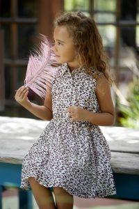 M&Co παιδικά ρούχα 3
