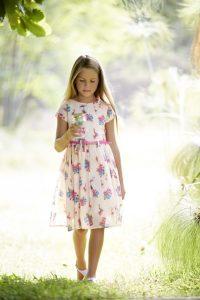 M&Co παιδικά ρούχα 5