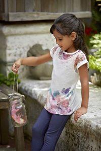 M&Co παιδικά ρούχα 6