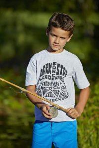 M&Co παιδικά ρούχα 8