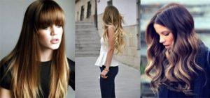 Τι πρέπει να γνωρίζεις πριν ανοίξεις το χρώμα στα μαλλιά;