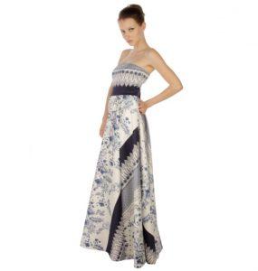 bsb φορεματα νέα