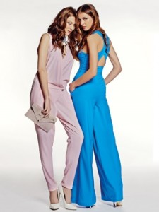 bsb φορεματα φόρμες