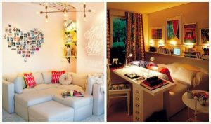 24 Ιδέες για τη διακόσμηση εφηβικού δωματίου!