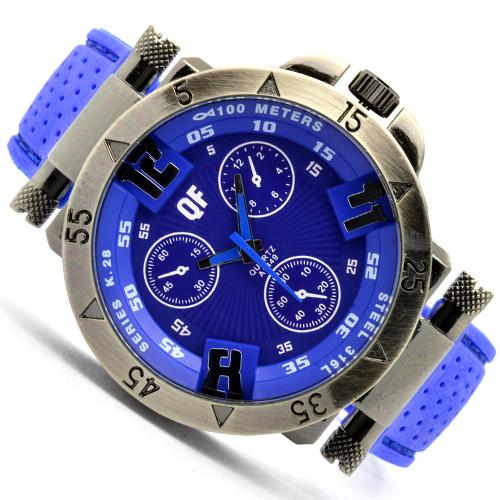2b76ee4f94 Κομψά και οικονομικά γυναικεία ρολόγια που πρέπει να δεις!
