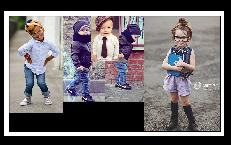 baffcb7c052 Κομψές Προτάσεις για παιδικά ρούχα (Mini Raxevsky,Marasil,M&Co)