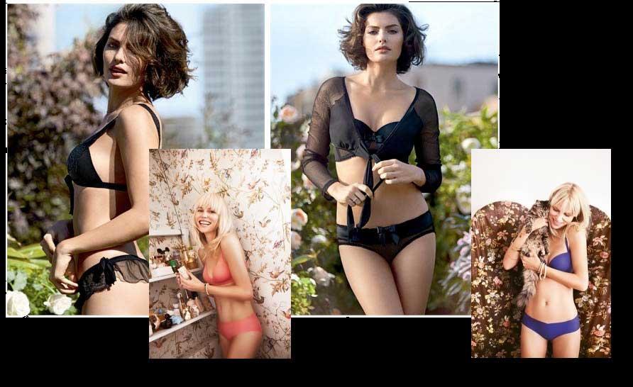 15 Φανταστικά γυναικεία εσώρουχα (Intimmisimi bc55651423c