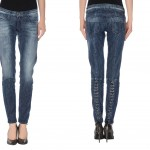 τζιν παντελόνια 2014 ediva (1)