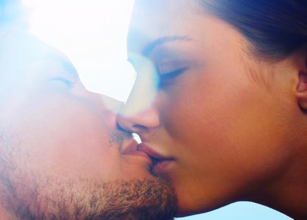 Πως να πετύχεις το κατάλληλο μακιγιάζ για το πρώτο ραντεβού!