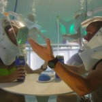 underwater-watches-adiavroxa-rologia-15
