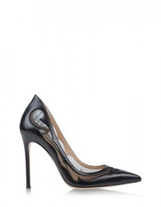 GIANVITO ROSSI goves