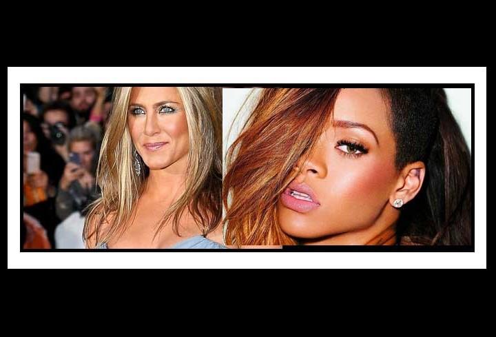 Τα 8 πιο ακριβά κουρέματα των Celebrities!