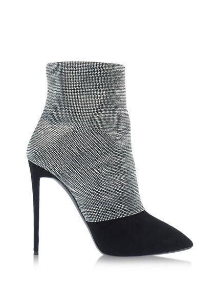 35832ed06d62 20 ακριβά γυναικεία παπούτσια που θα λατρέψεις! | ediva.gr
