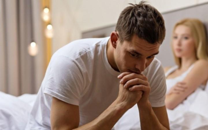7 Πράγματα που δεν θέλουν να ακούνε οι άντρες!